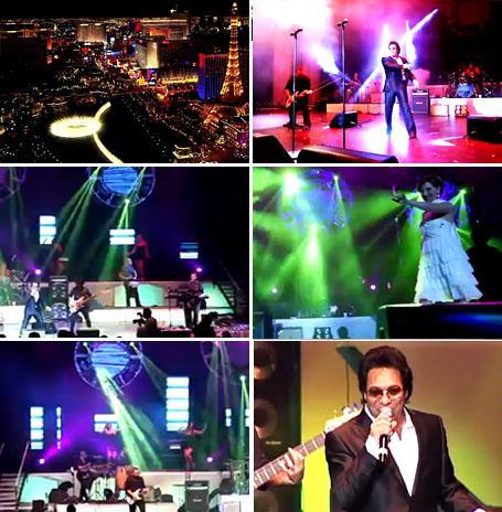 نتیجه تصویری برای دانلود ویدیو موزیک از اندی